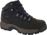 Hi-Tec Men's Altitude Pro I Waterproof Composite Toe Boot