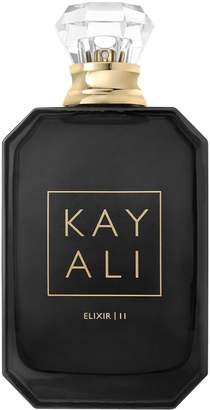 HUDA BEAUTY Kayali Elixir Eau de Parfum