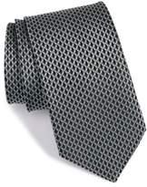 John W. Nordstrom R) 'Grayson Mini' Silk Tie