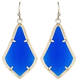Kendra Scott Signature Alex Earrings