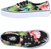 Vans Low-tops & sneakers - Item 44967143