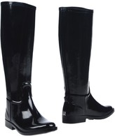 Colors of California Boots - Item 11239633