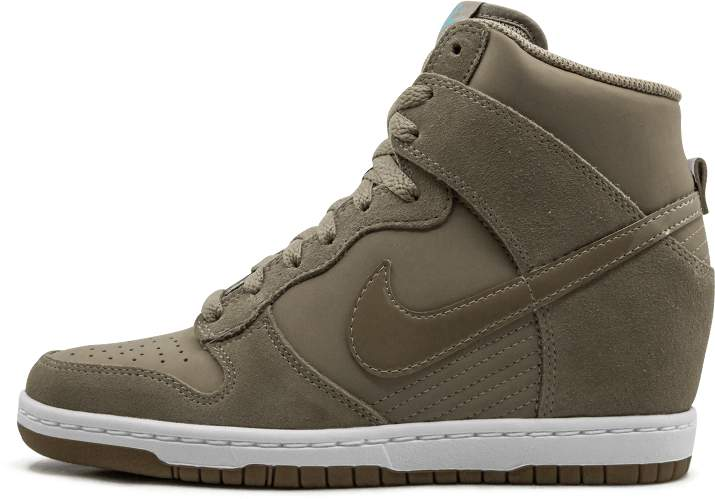 official photos 50cc3 c747c Women s Nike Dunk - ShopStyle