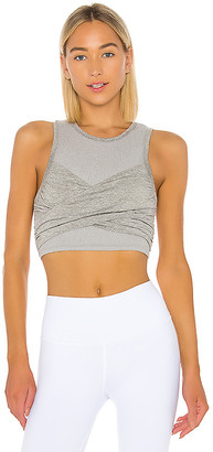 Free People X FP Movement Just My Type Tank