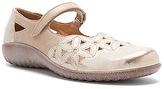 Naot Footwear Women's Toatoa