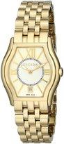 Escada Women's IWW-E3735022 Grace Analog Display Swiss Quartz Watch
