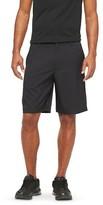 Champion Men's Golf Shorts