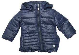 Gianfranco Ferre GIANFRANCO Synthetic Down Jacket