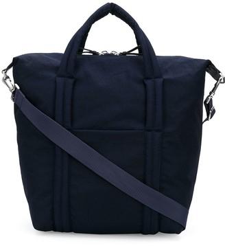 Maison Margiela Shopping Tote Bag