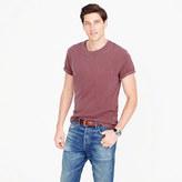 J.Crew Tall garment-dyed T-shirt