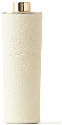 Acqua di Parma Magnolia Nobile perfume 20 ml
