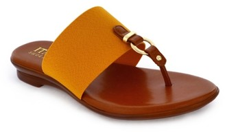 Italian Shoemakers Sonnie Sandal