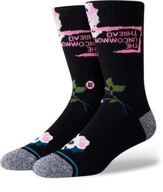 Stance Mundus Novus Socks