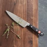 Wusthof Classic Chef's Knife