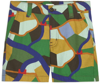 Arket KG Nilson Chino Shorts