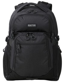 """Kenneth Cole Reaction 15.6"""" Laptop Backpack"""
