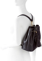 The Limited Convertible Backpack Purse