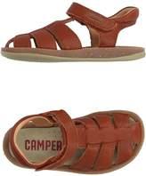 Camper Sandals - Item 11211029