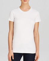 Theory Tee - Johnna