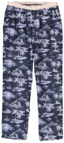 Hundred Pieces Sale - Hawai Trousers