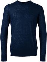 Ballantyne Maglia pullover
