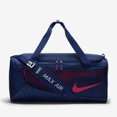 Nike College Vapor (Arizona) Duffel Bag