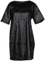 Trash & Luxury Short dress