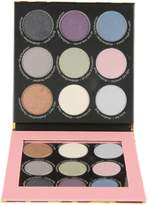 theBalm Cosmetics The Balm Cosmetics 9-Color Shadylady Palette, Volume 3