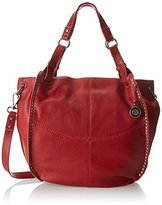 The Sak Silverlake Tote Shoulder Bag