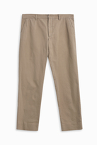 Maison Margiela Slim Fit Heavy Chinos