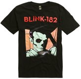 Hot Topic Blink-182 California Driver T-Shirt