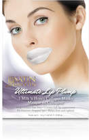 Satin Smooth Ultimate Collagen Lip Plump Masks