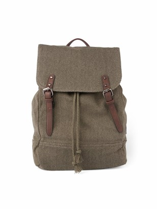 Tom Tailor Acc Max Mens Backpack