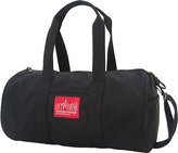 Manhattan Portage Chelsea Drum Bag (Small)
