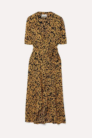 d8af4abcf0 Ganni Dresses - ShopStyle