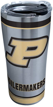 Tervis Tumbler Purdue Boilermakers 20oz Tradition Stainless Steel Tumbler