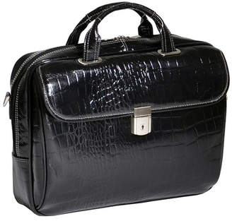 McKlein Siamod Servano Tablet Briefcase