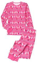 Gymboree Mom 2-Piece Pajamas