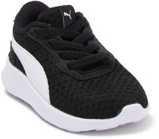Puma ST Activate AC Sneaker (Toddler)