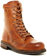 Diesel Cassidy Leather Boot