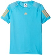 adidas Kids - BARRICADE Tee Boy's T Shirt