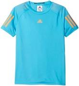 adidas Kids - BARRICADE Tee Boy's T Shirt