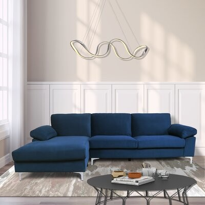 Modular Sectional Sofa Furniture Shop The World S Largest Collection Of Fashion Shopstyle