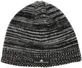 adidas by Stella McCartney Hats - Item 46537744