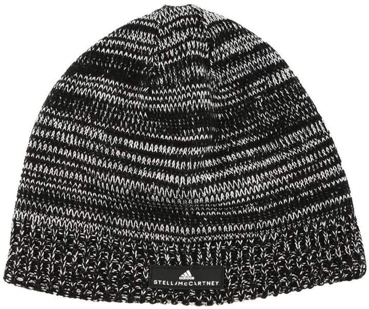 fddc65fab71f0 adidas by Stella McCartney Beanie Women s Hats - ShopStyle