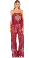 Elliatt Epitome Jumpsuit