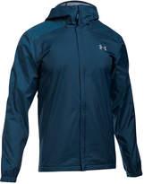 Under Armour Men's Bora Storm Waterproof Jacket