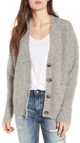 AG Jeans Women's Malin Cardigan