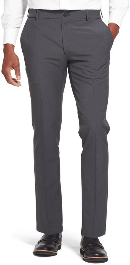 9abaf07b648dd Men's Flex 3 Slim-Fit Dress Pants