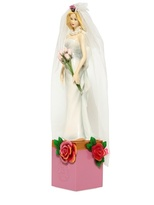 Lanvin Miss 38 Porcelain Doll